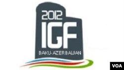 İnternet İdarəçiliyi Forumu_logo