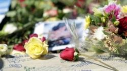 اوباما: آمریکا هرگز حملات تروریستی ۱۱ سپتامبر را فراموش نخواهد کرد
