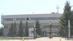 Ngrihen akuza të reja ndaj Fatmir Limajt