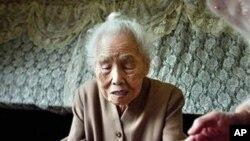 Јапонија алармира за загубени стогодишници