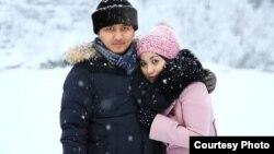 """Andika Surachman dan Anniesa Hasibuan, pemilik """"First Travel"""" yang melakukan penipuan berkedok umrah. (Foto: ilustrasi)"""