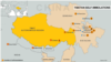 China Detains Hundreds After Tibet Immolations