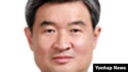 2일 6자회담 수석대표로 내정된 조태용 주호주 대사.