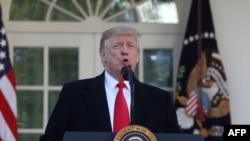 Trump/Ukraine : ouverture d'auditions publiques historiques au Congrès