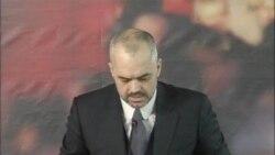 21 janari, Rama: Të parët që duhen hetuar janë Berisha e Basha