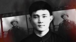 丁一夫:林彪事件让我们的思想来了个大转弯