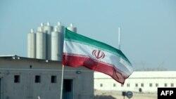 Tetemeko limetokea katika jimbo la kusini la Iran la Bushehr, ambako kituo cha nishati cha nyuklia kipo.