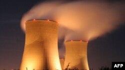 ЕС утвердил стресс-тесты для АЭС