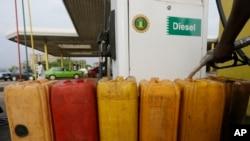 Moçambique:Corrupção na importação dos combustiveis - 3:02