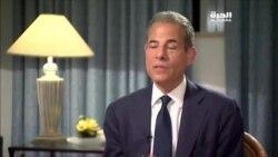 """""""Redes Sociais são a nova arma contra o ISIS/ ISIL"""", Richard Stengel"""