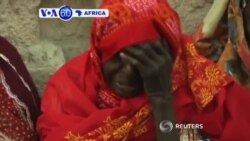 Nijeriya: Abiyahuzi Bishe Abantu 4 Bakomeretsa 30 i Maiduguri