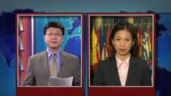 VOA连线:国务院呼吁中国正视藏人自焚事件