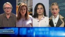 VOA Türkçe Haberler 12 Nisan