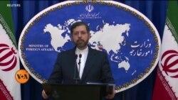 نئی ایرانی قیادت کے آ جانے سے جوہری معاہدے پر کیا اثرات ہوں گے؟