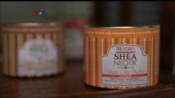Usaha Kosmetik Organik dari UKM menjadi Bisnis $1 Juta