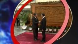 VOA卫视(2015年2月11日 第一小时节目)