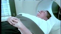 Alsgeymer qanday kasallik? Hope for Alzheimers