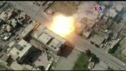 """ONU: """"La liberación de Mosul es inminente"""""""