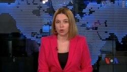 Час-Time: Тіллерсон зустрівся з Путіним у Кремлі