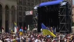 東烏停火即將結束 歐盟向俄羅斯施壓