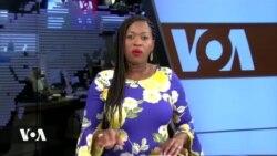 Kampeni za uchaguzi wa wabunge zaendelea Congo