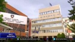 Thaçi: Gjykata Kushtetuese të punojë pa trysni
