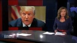 Trump: Nisam zabrinut za mogućnost opoziva