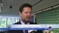 کارشناسان: رهبر ایران مسئول مستقیم شرایط بد اقتصادی کشور است