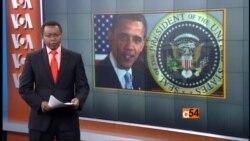 Obama Historic Cuba Visit