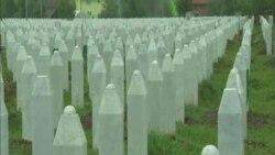 U Haagu, počelo suđenje prema tužbi Majki Srebrenice protiv vlade Nizozemske