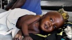 Uganda's Landmark Plan to Deal with Sickle Cell Disease