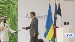 Fransi Djamana Kuntigiw Ka Taama Rwanda