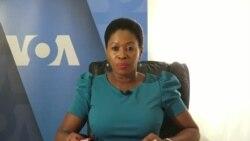 Burundi kuomboleza kifo cha Rais Nkurunziza kwa siku saba