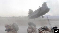 افغانستان: القاعدہ کا اہم ساتھی ہلاک