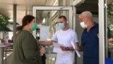 Treća doza u Srbiji: Bez poziva, ali uz savet lekara