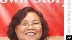 中共统战部长来香港不见民主派