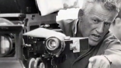 Hollywood Celebrates 100th Birthday of American Filmmaker