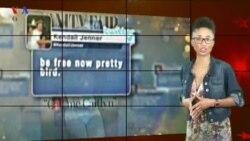 Passadeira Vermelha #18: Serena Williams brilha em Pixels, Caitlyn Jenner recebe os parabéns de Barack Obama