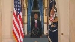 Американската јавност за заканата од ИСИЛ