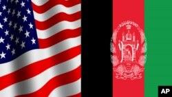 تاکید حکومت افغانستان بر نقش ایالات متحده در مذاکرات صلح