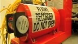 2014-03-11 美國之音視頻新聞: 調查人員搜尋失聯馬航班機兩項關鍵證物