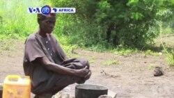 Manchetes Africanas 15 Julho 2015