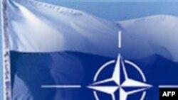 Россия – НАТО: новые подходы при старых проблемах