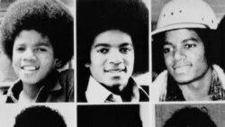 Juez rechaza demanda contra herencia de Michael Jackson