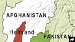 صدر اوباما کو اپنی افغان پالیسی پر قدامت پسندوں کی مخالفت کا سامنا