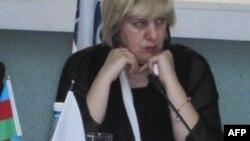 Dunya Miyatoviç