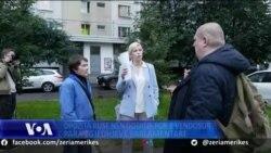 Opozita ruse nën goditje por e vendosur para zgjedhjeve parlamentare