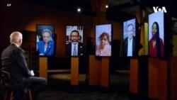 Demokratların ilk virtual qurultayı