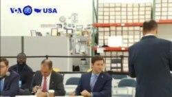 VOA60 America 11-19