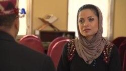 زندگی 360 :غیر روایتی امام